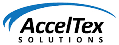 AccelTex Logo 2