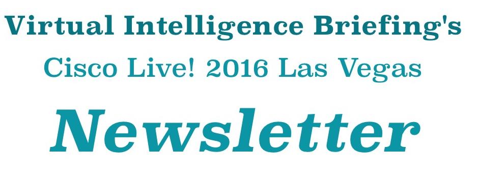 Newsletter Banner 5